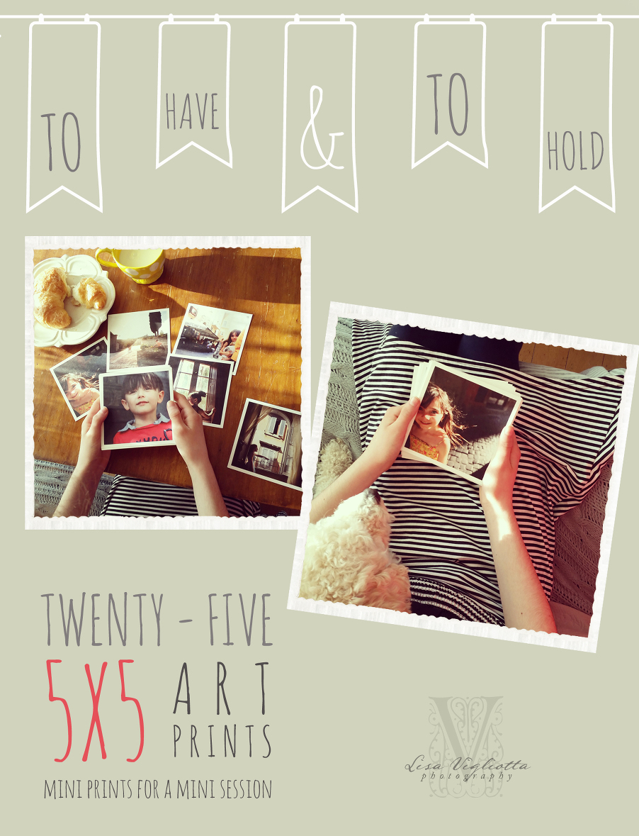 to-have-and-to-hold-25-art-prints-lisa-vigliotta-photography